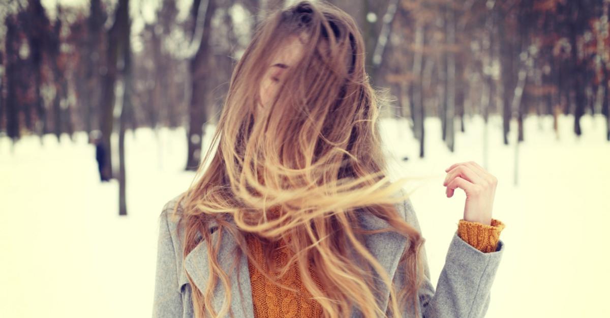 Un nou trend in materie de par care ia cu asalt Instagramul: Tiger Eye Hair