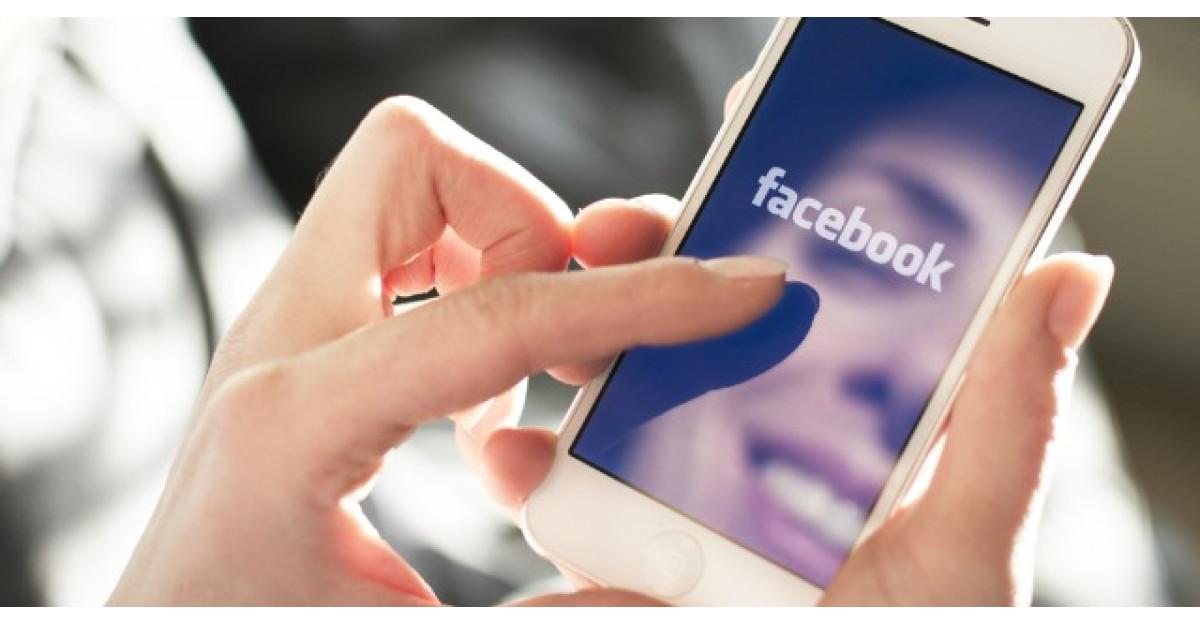 Efectul Facebook asupra sanatatii. Cele 4 consecinte de care nu poti scapa