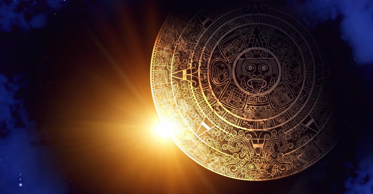 Astrologie: Nu-ti aduce anul ce-ti aduce luna in care te-ai nascut
