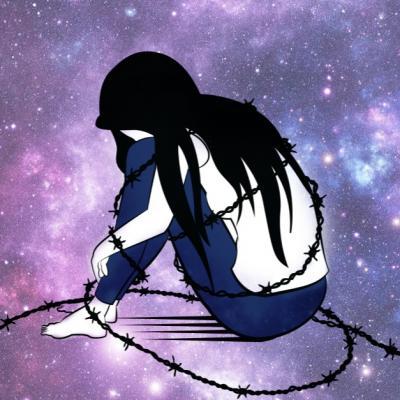 Nu vei trăi niciodată o viață fericită dacă îți faci griji pentru ce cred alții despre tine