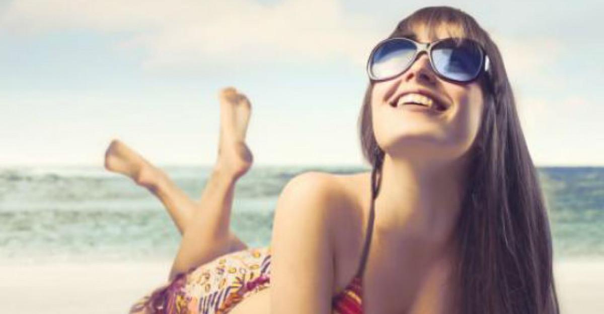 8 Tratamente naturiste pentru calmarea arsurilor solare