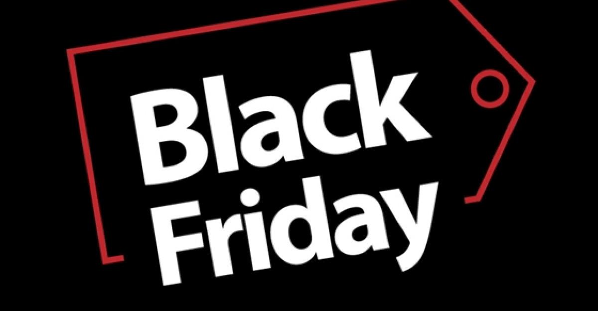 Black Friday 2016: Te-ai pregatit pentru reduceri?