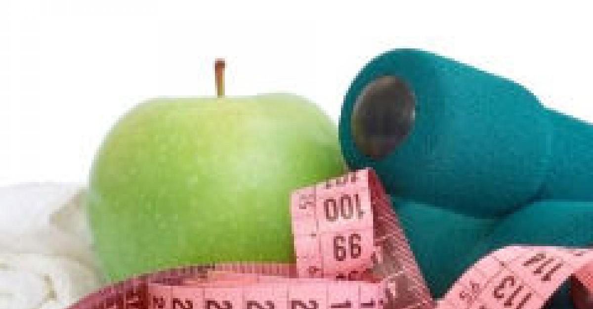 Atkins - cea mai eficienta dieta de slabire?