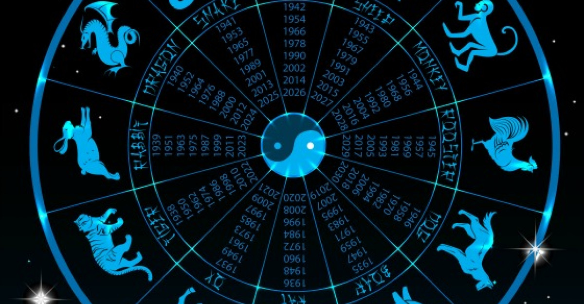 Astrologie: Horoscopul chinezesc pentru 2017
