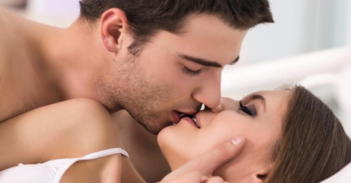 Jurnal de sex: Sexul fara sentimente, leac de inima albastra