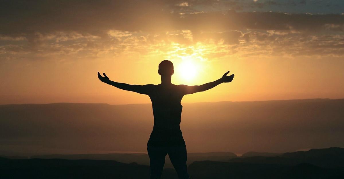 5 moduri prin care sa incluzi recunostinta in viata ta