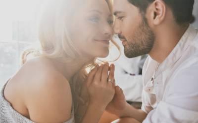 Reguli de baza pentru 'blind date'
