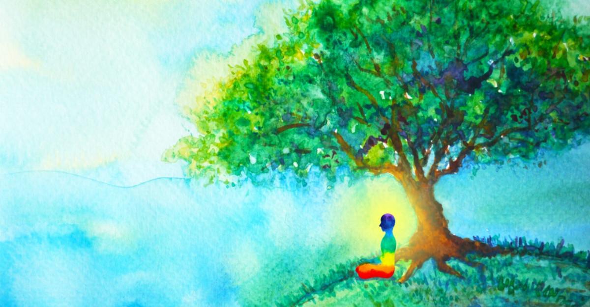 4 Sfaturi de la psiholog pentru a îți calma mintea anxioasă și agitată