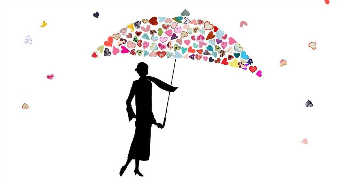 Top 5 zodii de femei dependente de iubire
