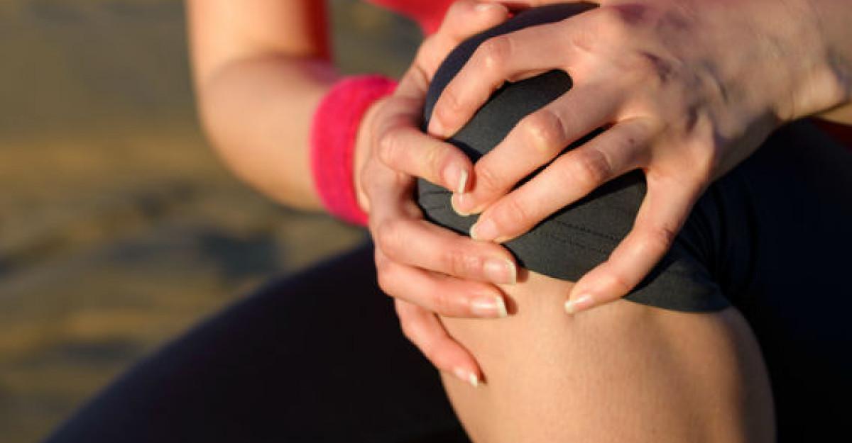 Artroplastia - un pas inaintea bolilor articulare