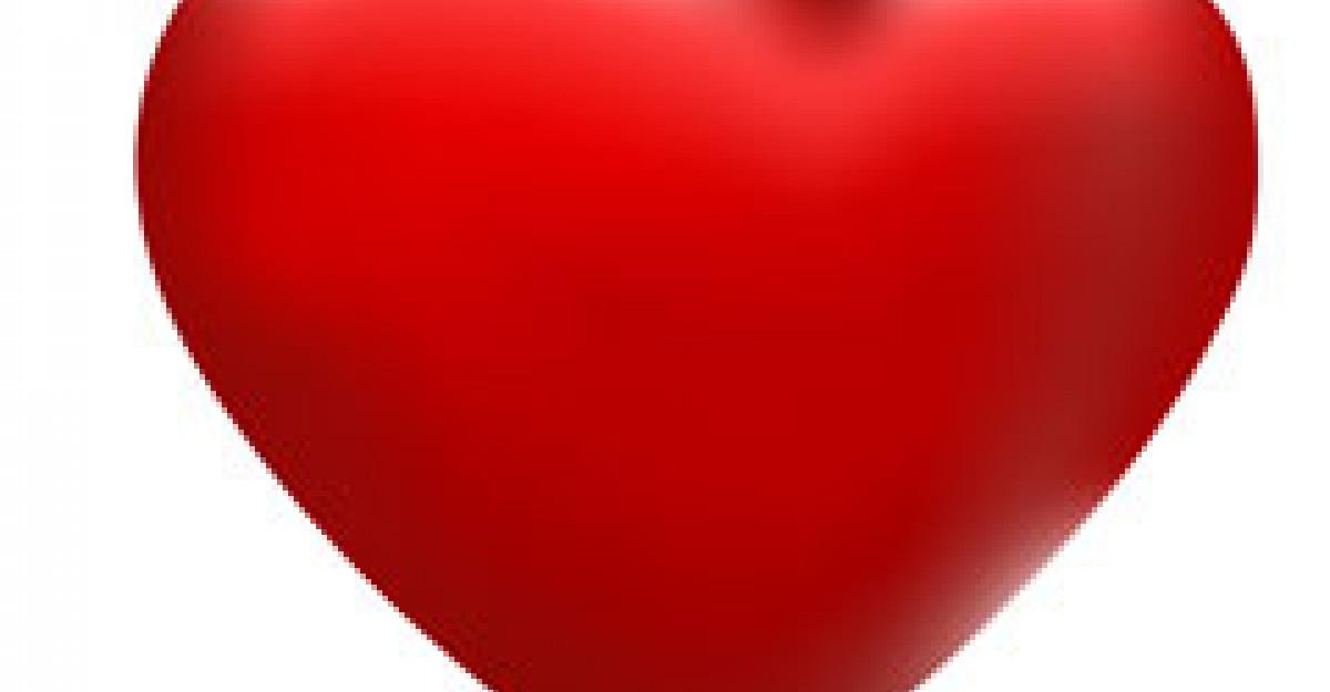 10 Trucuri pentru scaderea nivelului de colesterol
