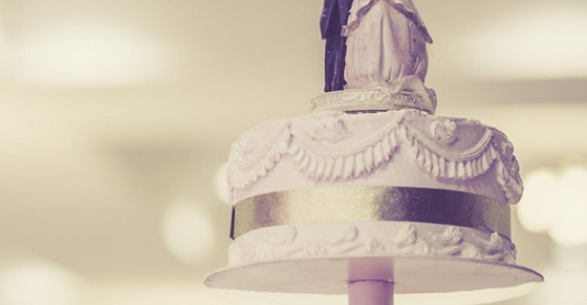Obiceiuri de nunta la care poti sa renunti