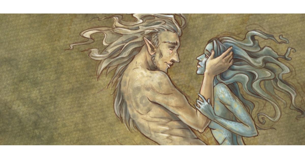 Dragostea întărește sufletul, în timp ce ura și tristețea îl distrug