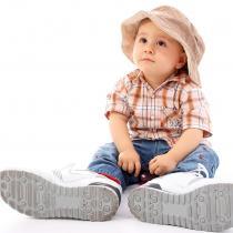 Cum alegem încălțămintea pentru copil: 5 întrebări și răspunsuri pentru părinți