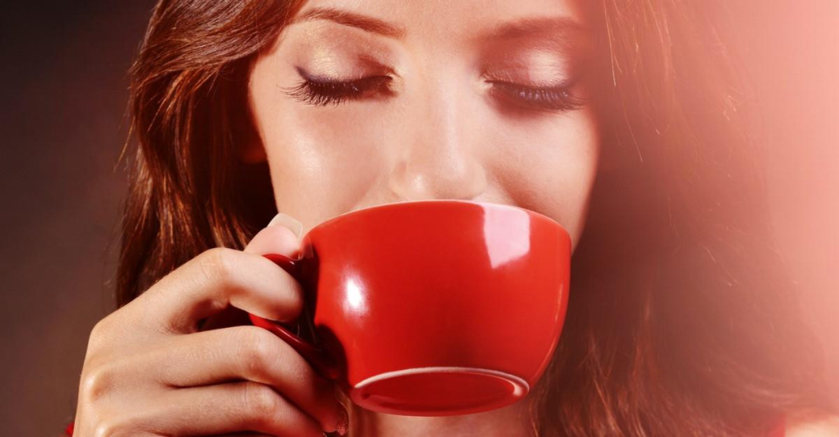 5 obiceiuri matinale care te vor face mai productiva