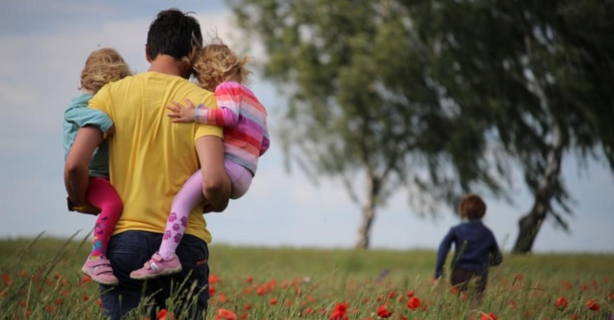 Infertilitatea masculină - cauze și soluții