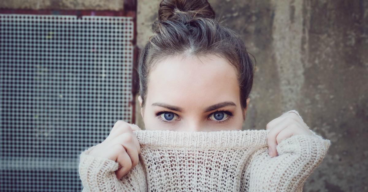 Cum sa tratezi rapid alergiile ochiului