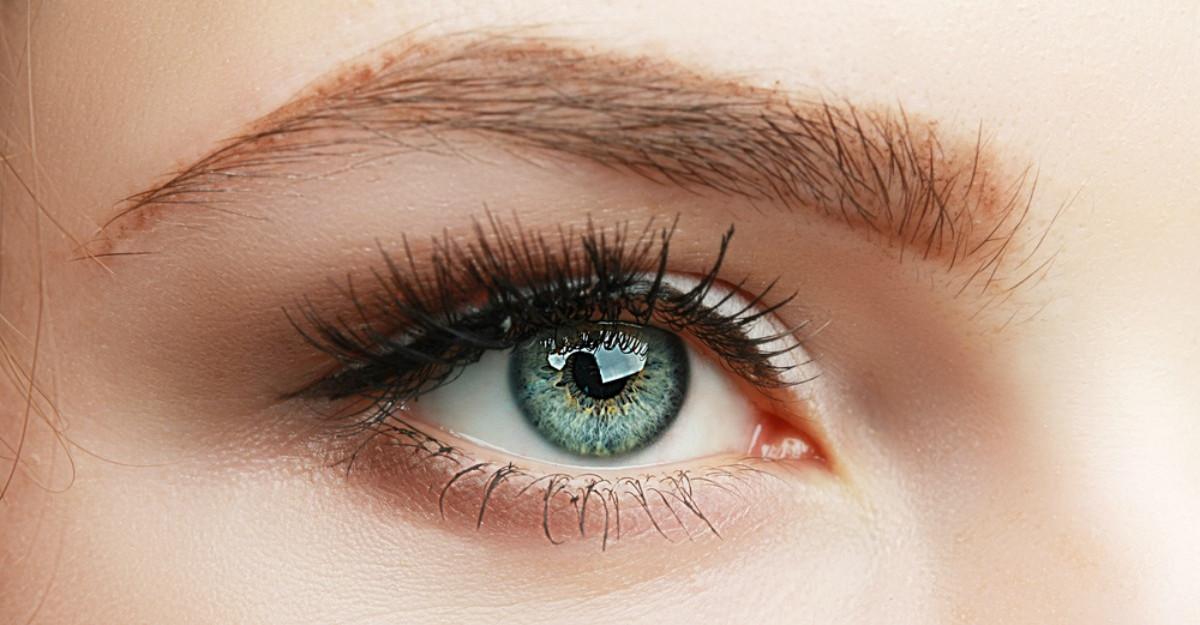 De ce oamenii cu ochii verzi sunt speciali?