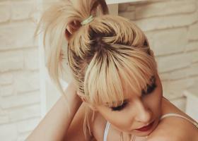 Măști pentru păr vopsit potrivite: cum le alegi pe cele mai bune și de top