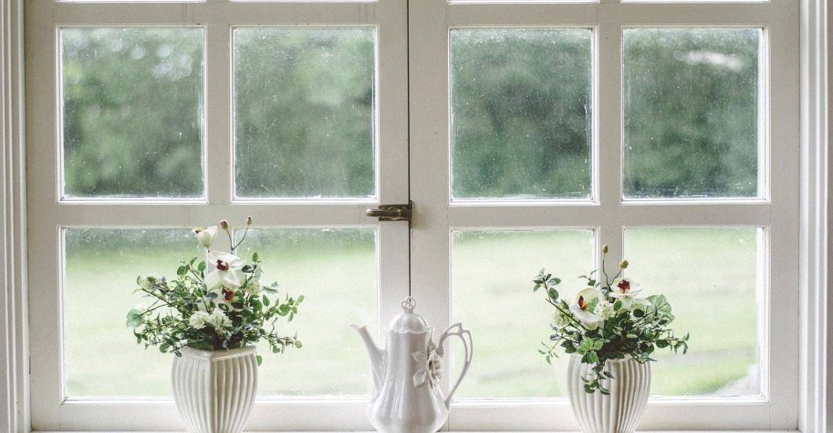 Adu armonia și zenul primăverii în casa ta folosind trucurile Feng Shui
