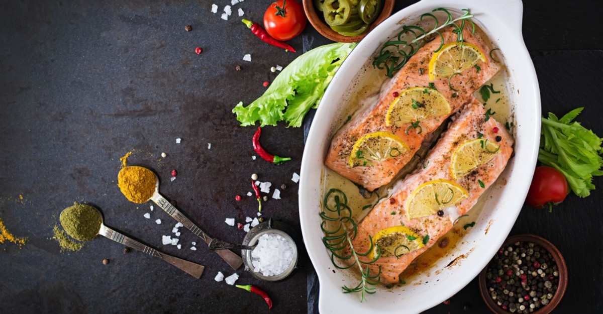 Tot ce trebuie sa stii despre dieta daneza