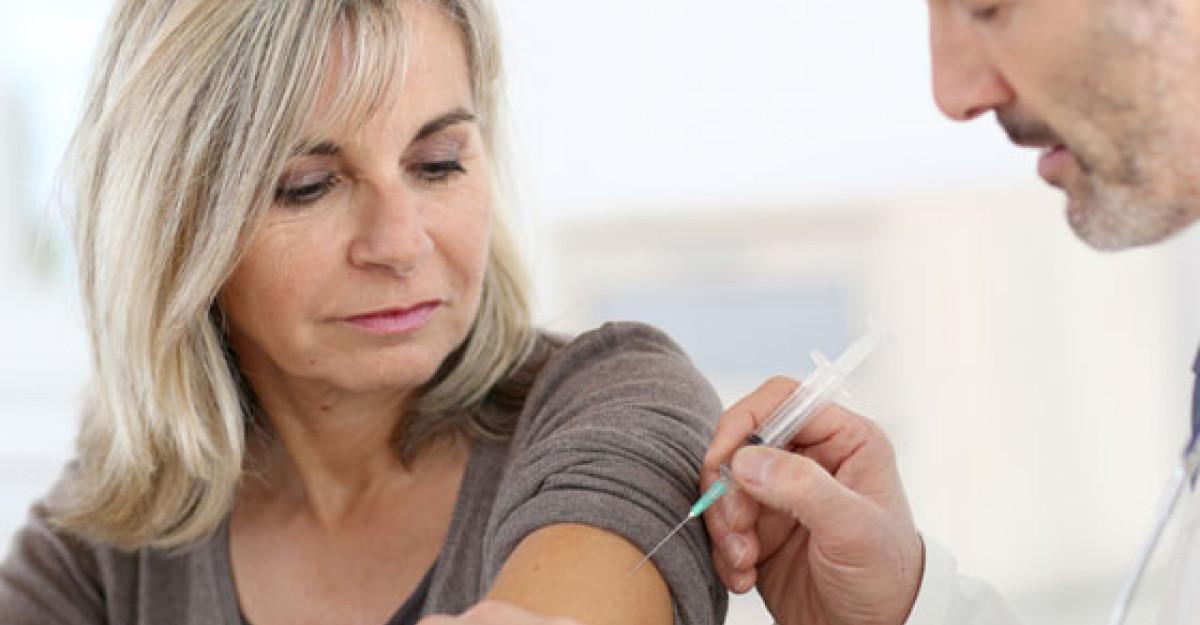 Ministerul Sanatatii: Situatia infectiilor respiratorii si gripa