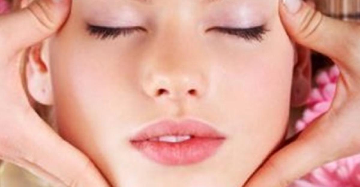 Remodelare corporala si rejuvenare faciala cu un singur tratament