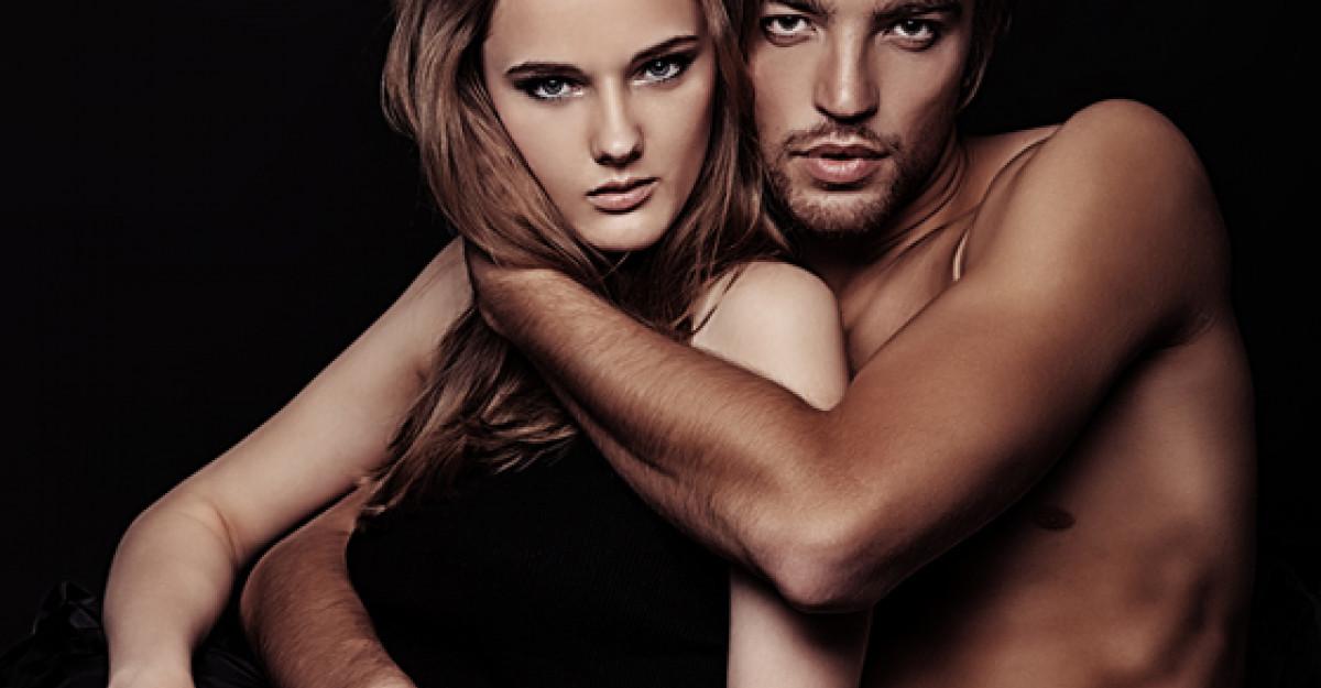 De ce sunt barbatii sexul slab sau despre sanatatea femeii