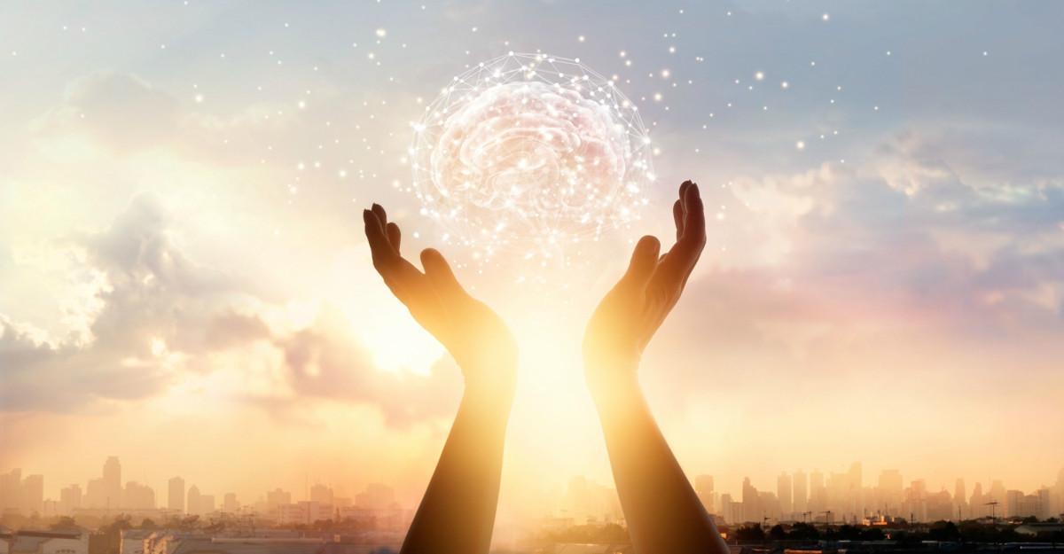 5 pași pentru a-ți îmbunătăți plasticitatea creierului