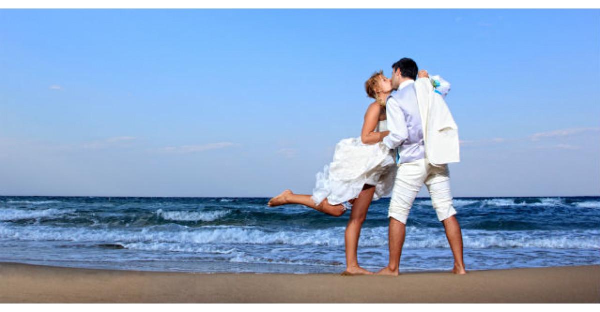 Casatoria nu este sfarsitul libertatii mele. Este inceputul ei