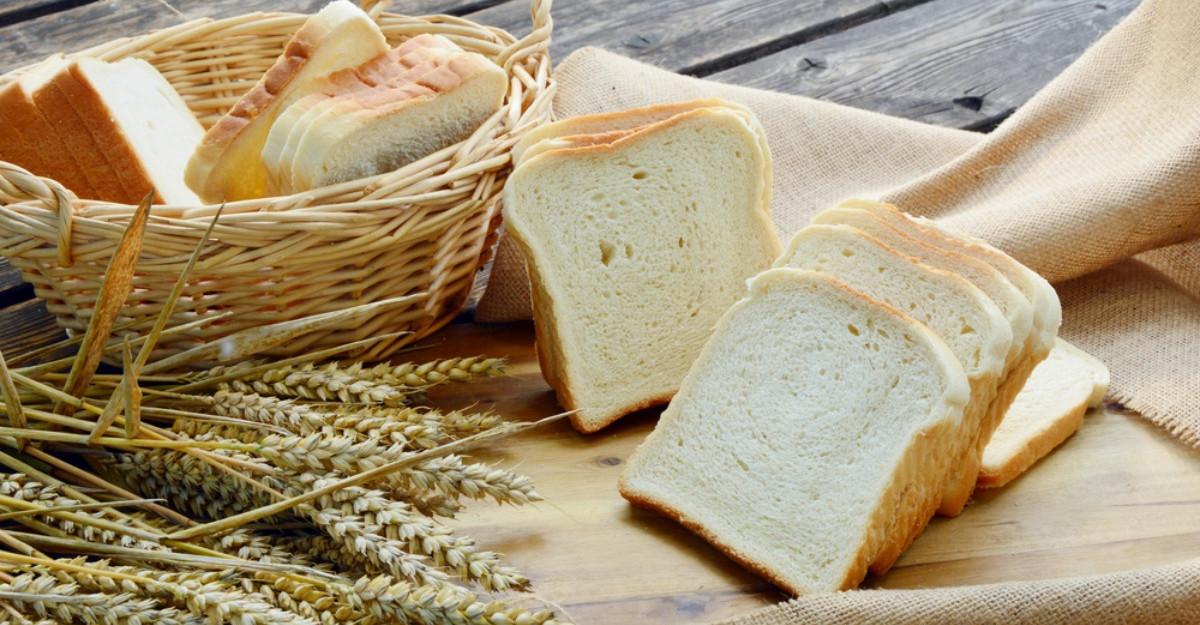Tot ce trebuie sa stii despre paine