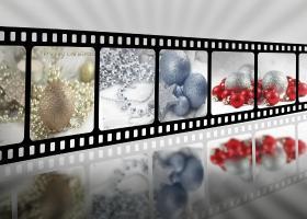 10 filme de vazut de Craciun