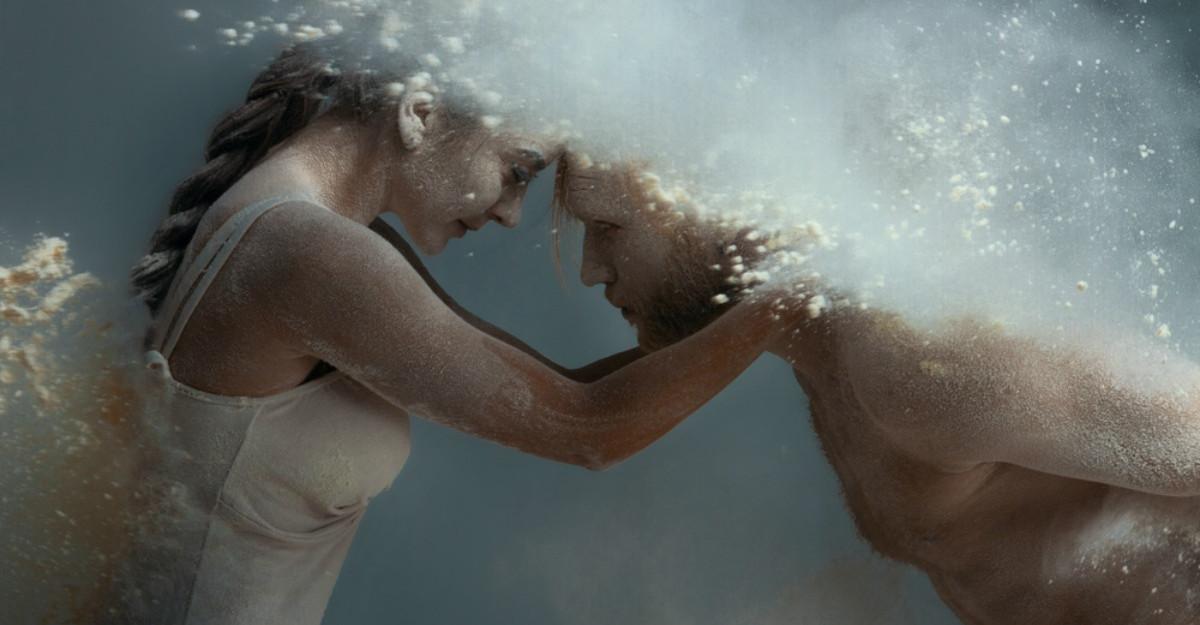 4 Moduri prin care îți condamni relația de iubire la despărțire