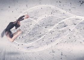 Cinci lucruri care îți fură energia
