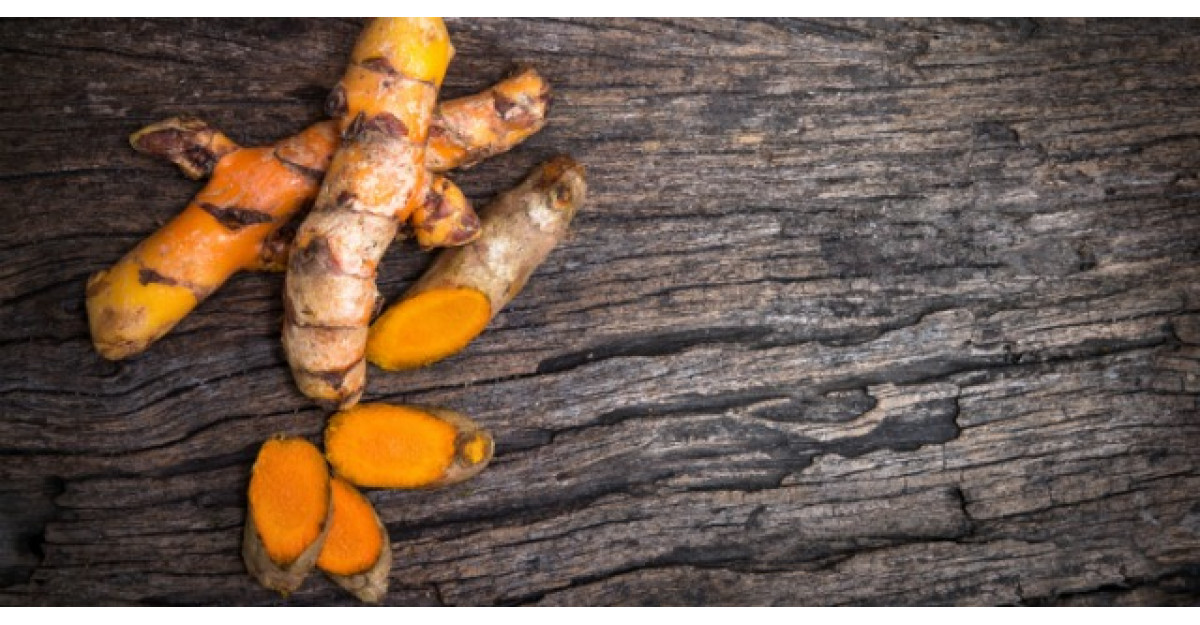Condimentul care face minuni: 7 tipuri de medicamente pe care le poate inlocui cu succes