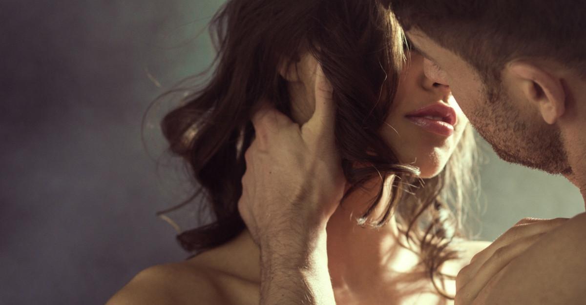 Asteapta barbatul care te va iubi asa cum meriti sa fii iubita