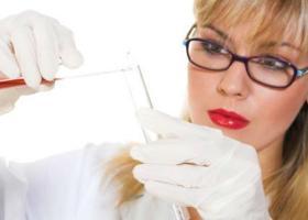 Interpretare analize medicale: Cum stii daca ai ANEMIE