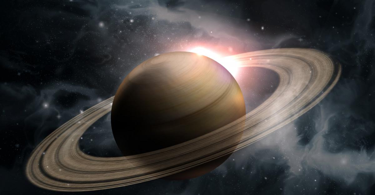 Video-dilemele lui Carmen: Lecțiile predate de Saturn, profesorul astral