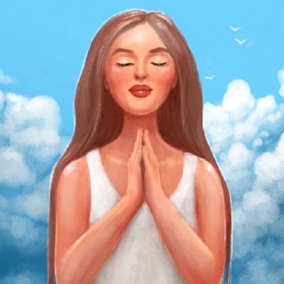 7 Mantre puternice pentru fiecare zi a săptămânii (21-27 iunie)