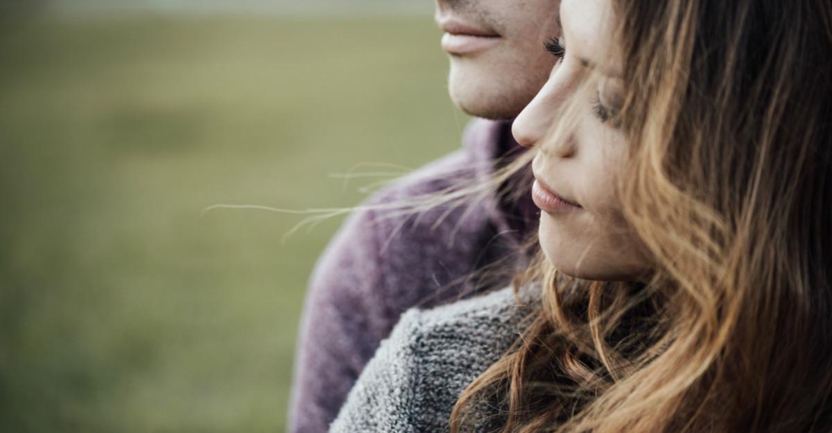 30 de gesturi marunte prin care sa ii demonstrezi ca il iubesti
