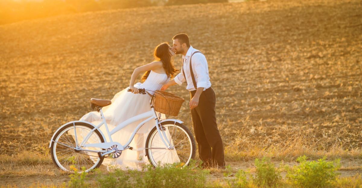 6 sfaturi pretioase de la experti, pentru o nunta ca in povesti