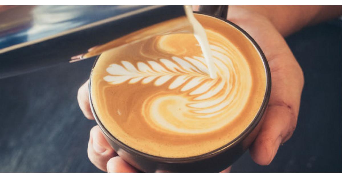 Consumi cafea in fiecare zi? Afla ce beneficii are cafeaua pentru sanatatea ta