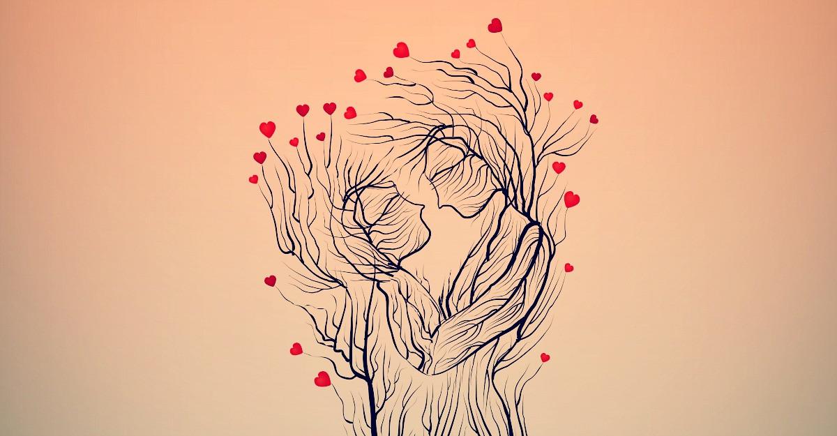 Cauti iubirea adevarata? Incepe aici!