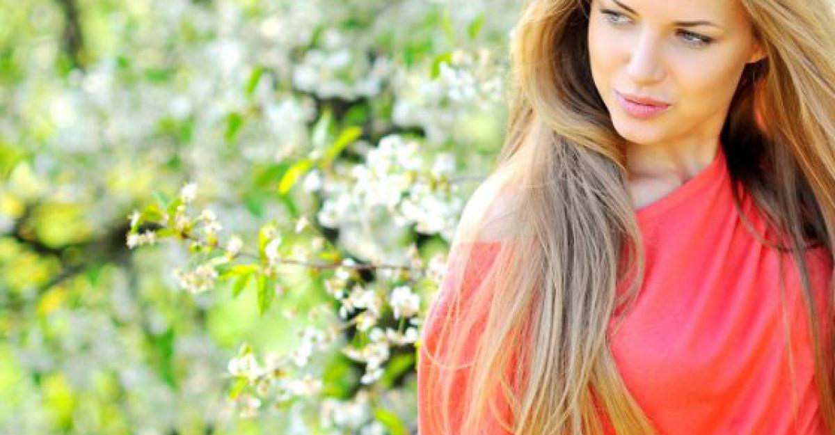 10 citate inspirationale pentru a-ti schimba stilul de viata