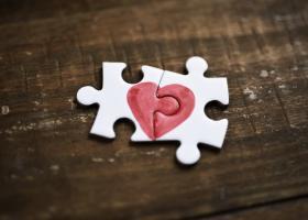 Iubirea nu se rătăcește niciodată: 5 lectii despre Esența Universului