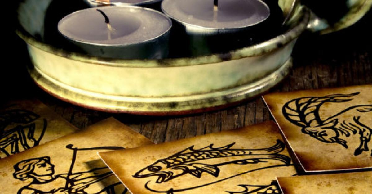 Horoscop: Profetii astrologice pentru semnele zodiacului