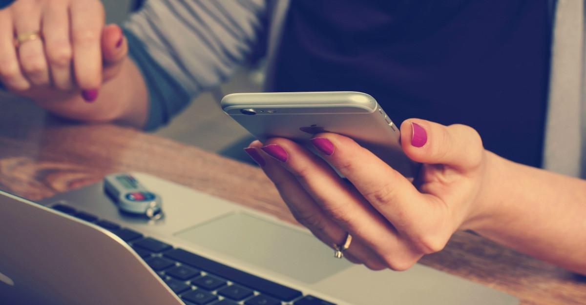 Telefoane mobile in functie de personalitate