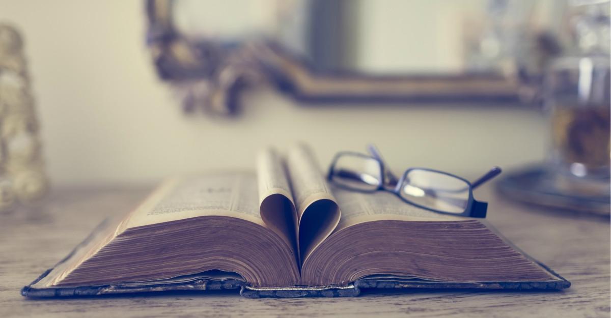 Citate filozofice profunde care te vor face să deschizi bine ochii