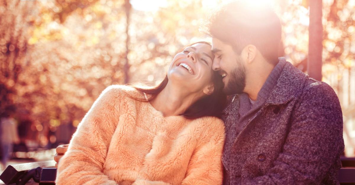 Cum sa-ti comunici nevoile in cuplu fara sa-ti presezi partenerul