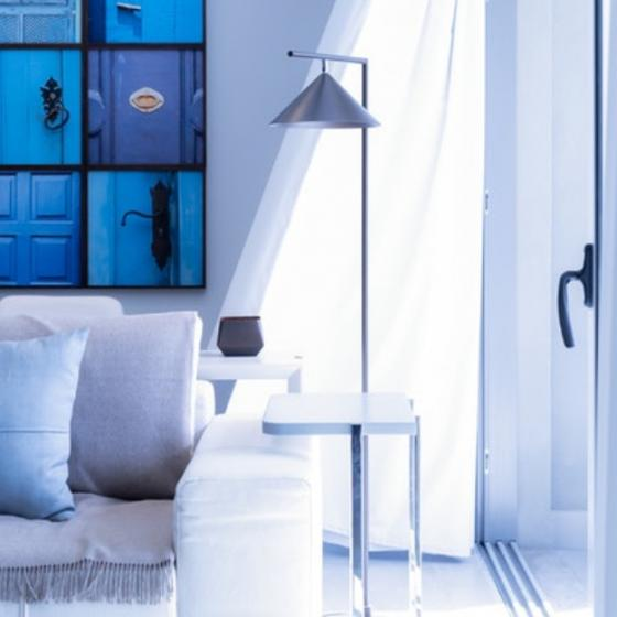 Top 5 piese de mobilier, textile și decor la reducere de Black Sale!
